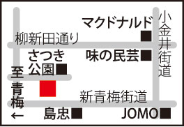 tokiseikotsuin-map.jpg