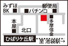 torachan-map.jpg