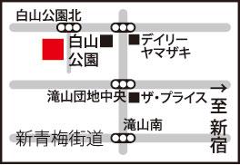 tsk-map.jpg