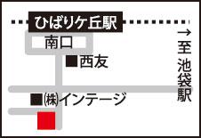unohana-map.jpg