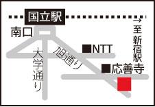 usagiya_map.jpg