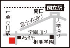 wakamatsu_map.jpg