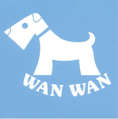 wanwan_.jpg