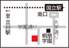 wanwan_map.jpg