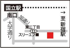 warabitei_map.jpg
