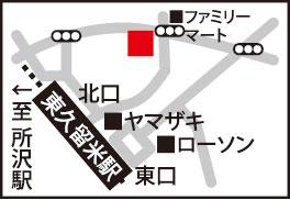wasoukomonoyamaki-map.jpg