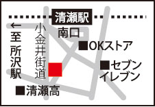 wowsarisari_map.jpg
