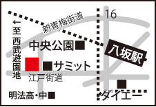 yamagataya_map.jpg