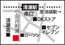 yamatoyakagu_map.jpg