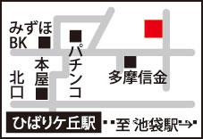 yawaragi-map.jpg