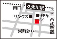 ymguchiseikotsu_map.jpg