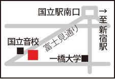 yonekichi_map.jpg