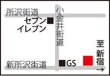 kawamatsu-map.jpg