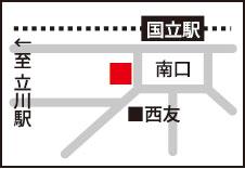koubeya_map.jpg