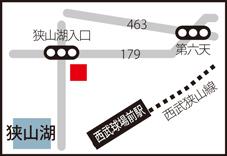 mokuyokan_map.jpg