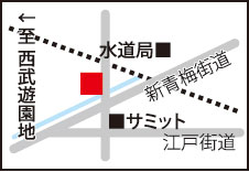shiraishikensetu_map.jpg