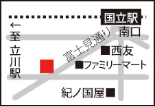 tokinoki_map.jpg